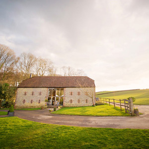 See more about Bartholomew Barn wedding venue in West Sussex,  South East