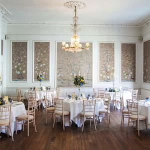 See more about The George in Rye wedding venue in East Sussex,  South East