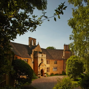 See more about Foxhill Manor wedding venue in Worcestershire,  West Midlands