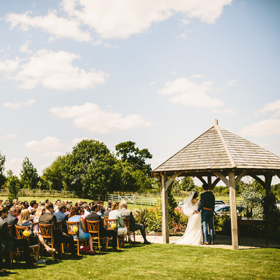 See more about Mythe Barn wedding venue in Leicestershire,  East Midlands