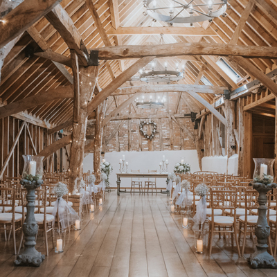See more about Bassmead Manor Barns wedding venue in Cambridgeshire,  Eastern