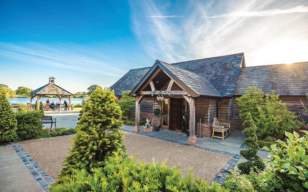 Coco wedding venues slideshow - barn-wedding-venues-in-cheshire-sandhole-oak-barn-david-stubbs-photography-001