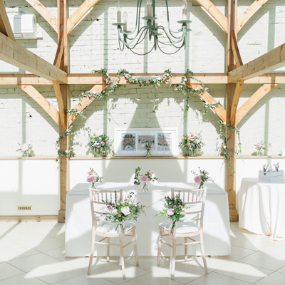 See more about Gaynes Park wedding venue in Essex,  Eastern