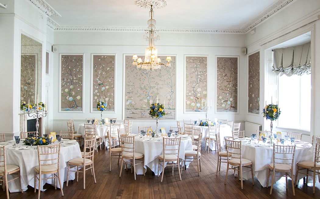 Coco wedding venues slideshow - coco-wedding-venues-in-east-sussex-the-george-in-rye-image-by-anneli-marinovich-001
