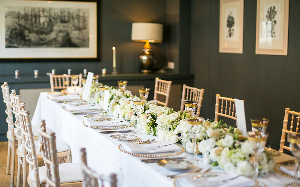 Coco wedding venues slideshow - coco-wedding-venues-in-east-sussex-the-george-in-rye-image-by-anneli-marinovich-002