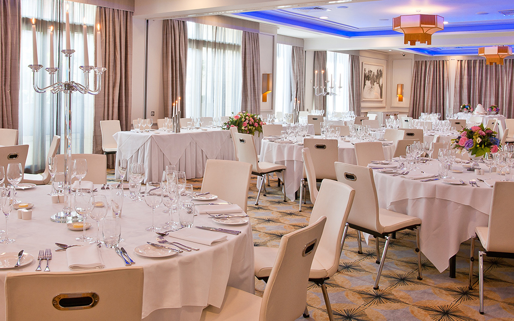 Coco wedding venues slideshow - belfast-wedding-venue-the-merchant-hotel-coco-wedding-venues-002