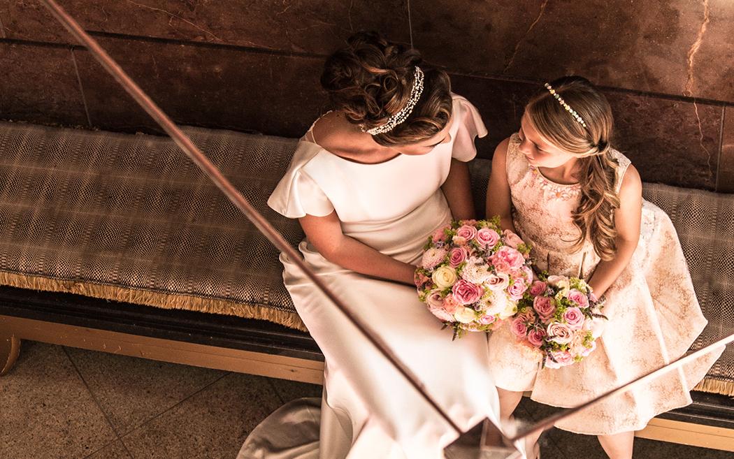 Coco wedding venues slideshow - belfast-wedding-venue-the-merchant-hotel-coco-wedding-venues-004