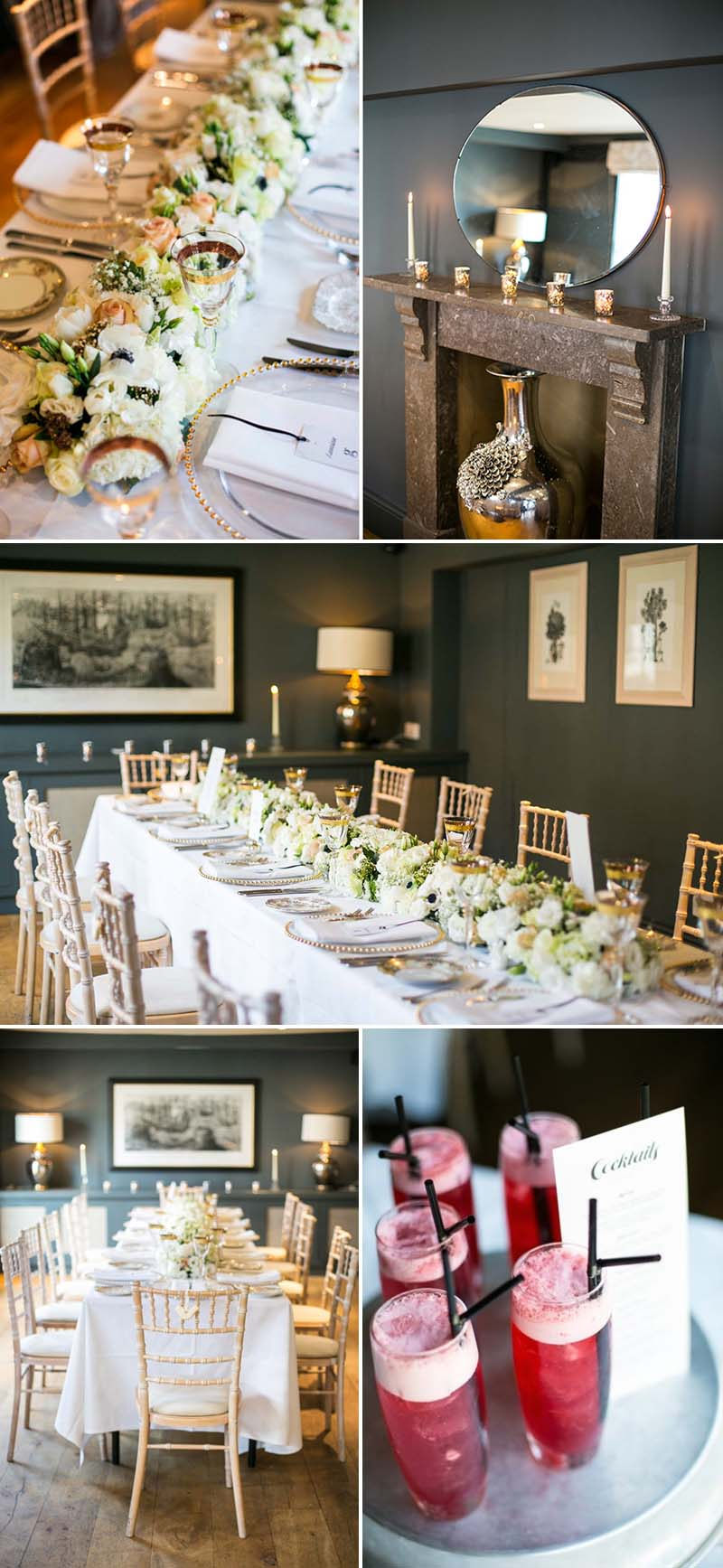 coco-wedding-venues-coco-collection-road-trip-the-george-at-rye-wedding-venues-in-east-sussex-4
