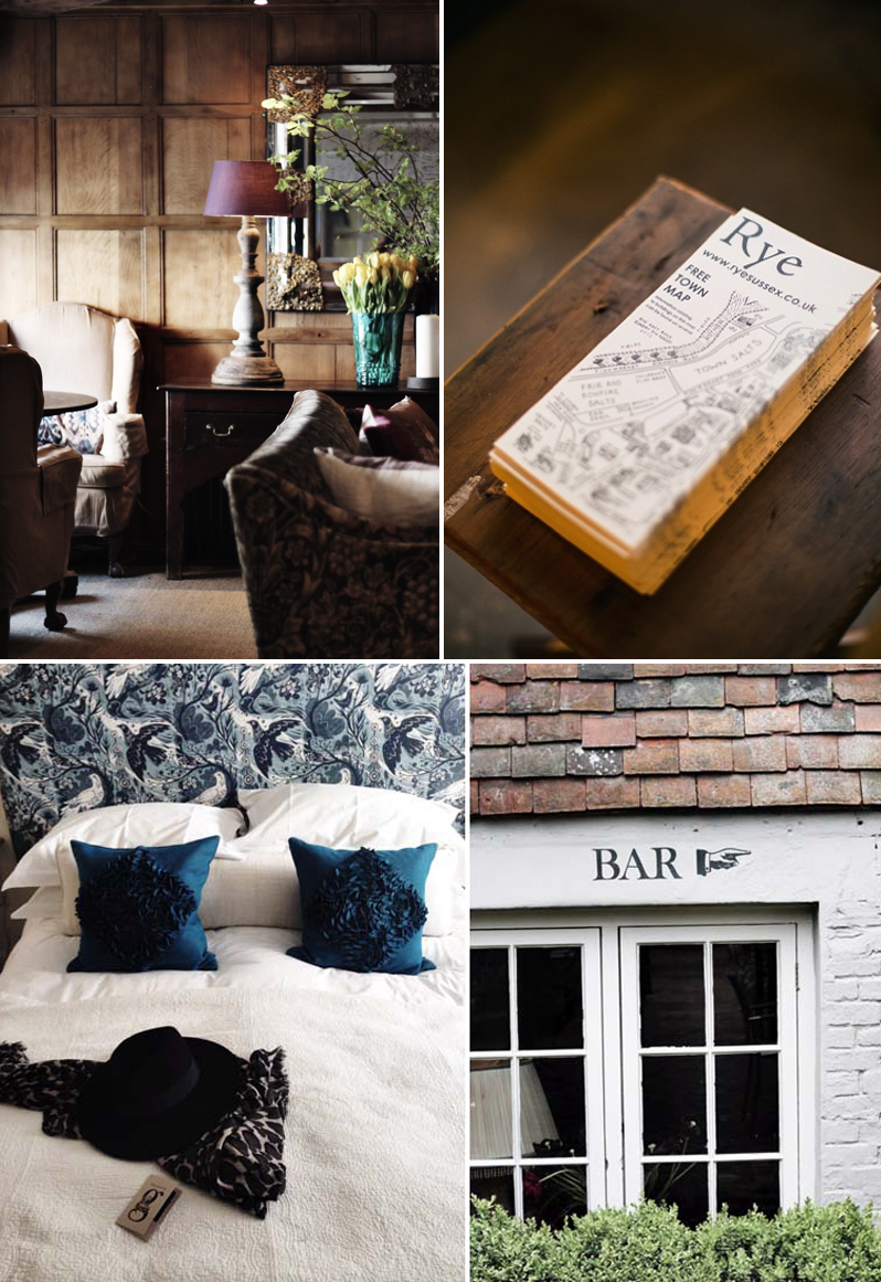 coco-wedding-venues-coco-collection-road-trip-the-george-at-rye-wedding-venues-in-east-sussex-6