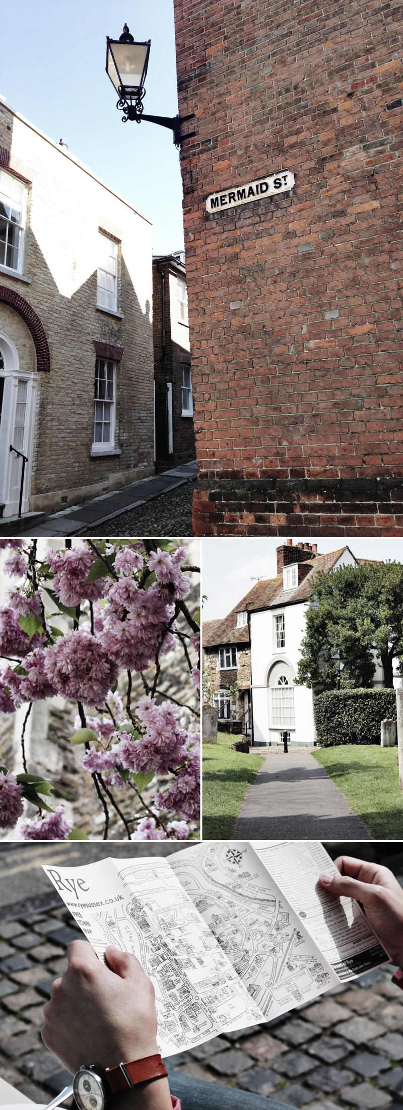 coco-wedding-venues-coco-collection-road-trip-the-george-at-rye-wedding-venues-in-east-sussex-8