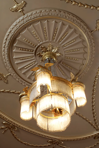 Image courtesy of The Merchant Hotel.