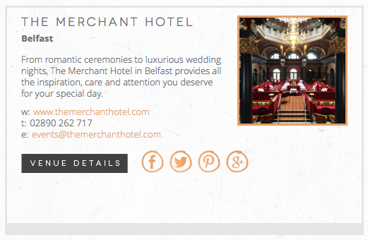 coco-wedding-venues-in-belfast-the-merchant-hotel-city-wedding-venues-welcome-image-tile