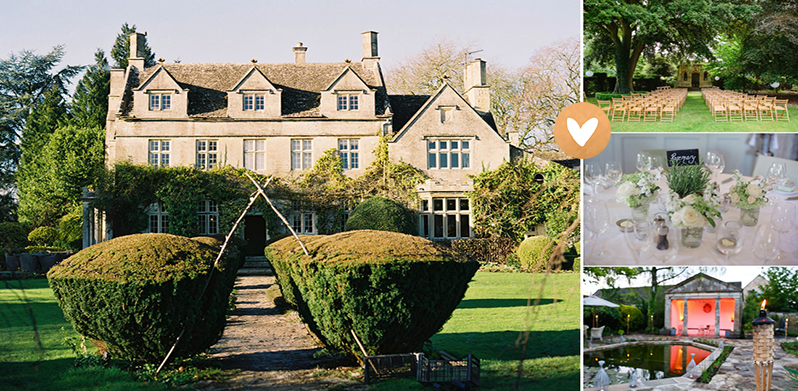 coco-wedding-venues-in-gloucestershire-barnsley-house-classic-wedding-venues-image-collection