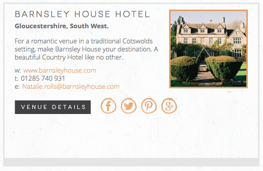 coco-wedding-venues-in-gloucestershire-barnsley-house-classic-wedding-venues-image-tile