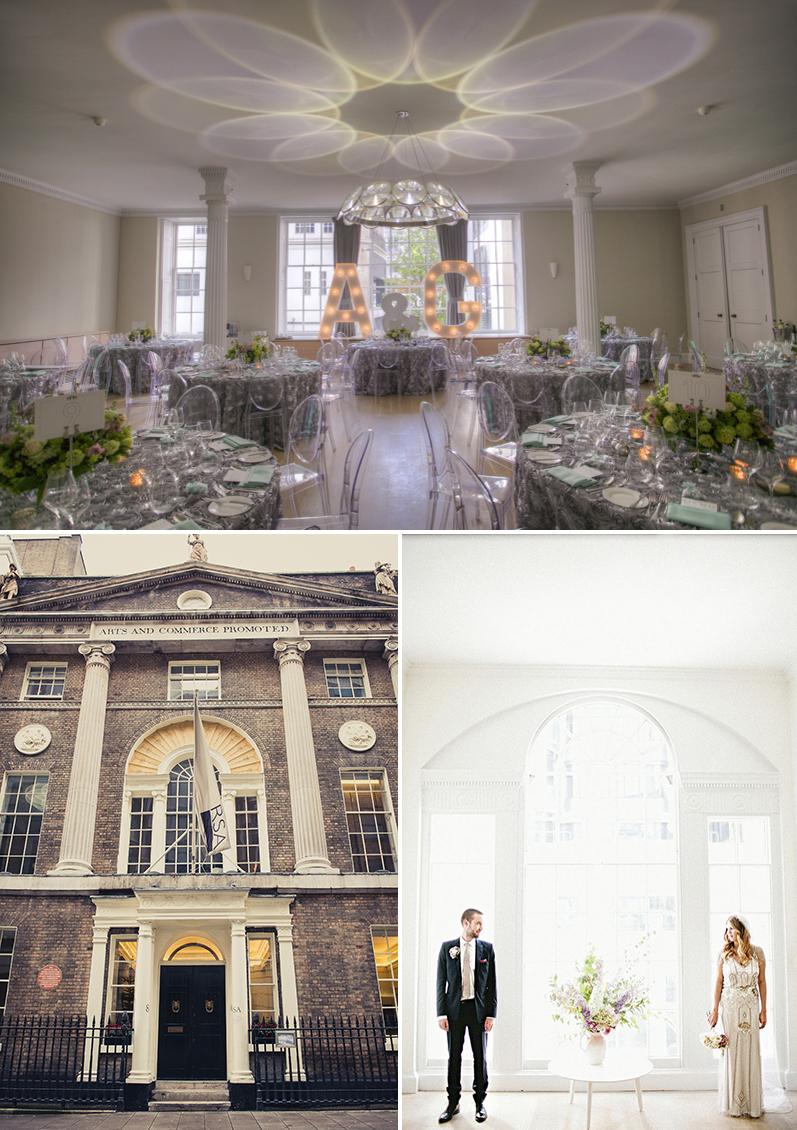 coco-wedding-venues-in-london-rsa-city-wedding-venues-image-collection-1