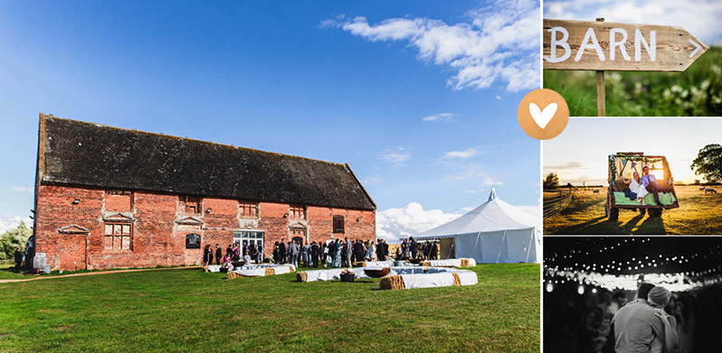 coco-wedding-venues-in-norfolk-godwick-great-barn-rustic-wedding-venues-image-collection