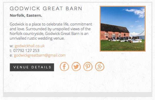 coco-wedding-venues-in-norfolk-godwick-great-barn-rustic-wedding-venues-image-tile