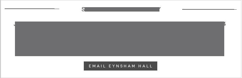coco-wedding-venues-in-oxfordshire-eynsham-hall-summer-open-day