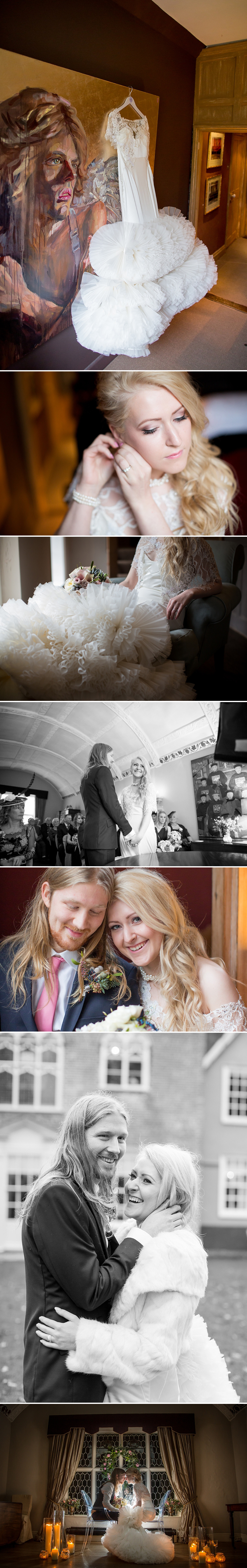 coco-wedding-venues-loved-by-coco-katherine-ashdown-photography-1