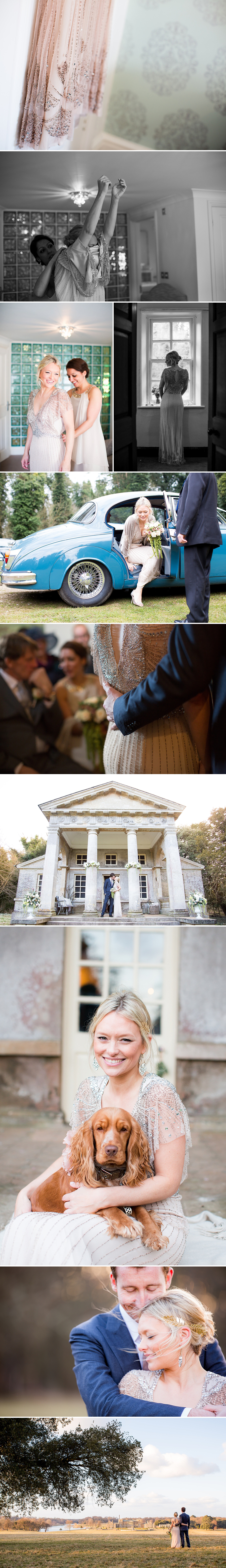 coco-wedding-venues-loved-by-coco-katherine-ashdown-photography-3