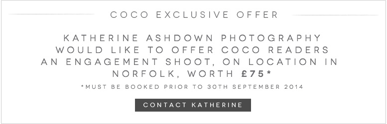 coco-wedding-venues-loved-by-coco-katherine-ashdown-photography-offer