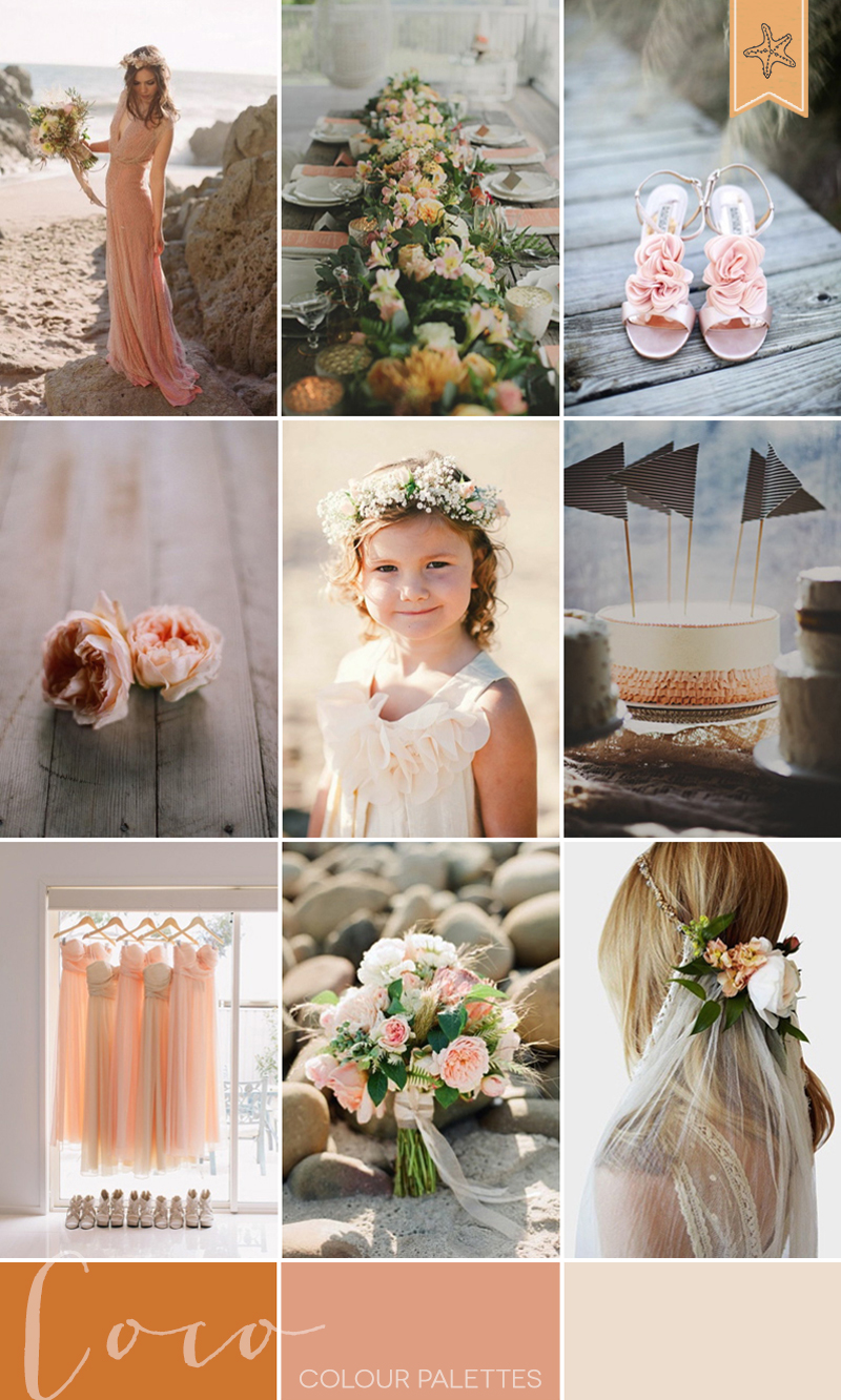coco-wedding-venues-wedding-inspiration-peachy-waves-coco-colour-palette-colour-coastal-cool