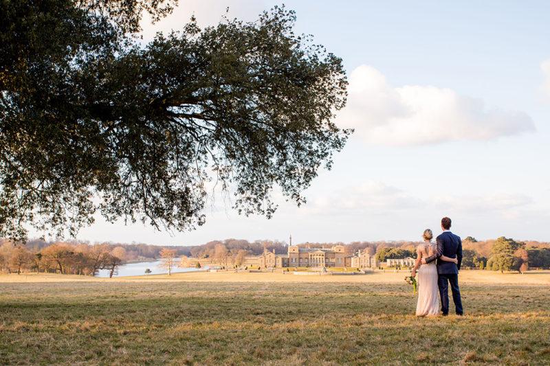 norfolk-wedding-photographer-katherine-ashdown