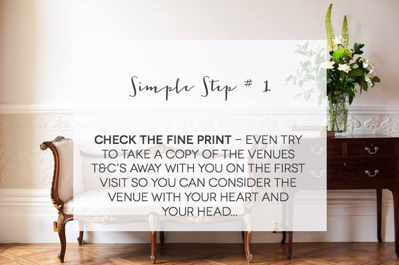 Coco wedding venues slideshow - 5-simple-steps-to-find-your-perfect-wedding-venue-angel-house-east-sussex-1