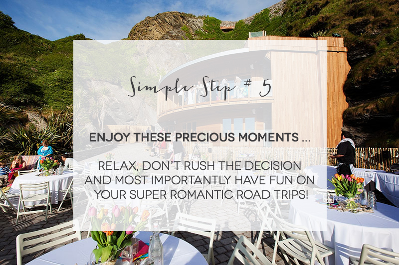 Coco wedding venues slideshow - 5-simple-steps-to-find-your-perfect-wedding-venue-tunnels-beaches-5a