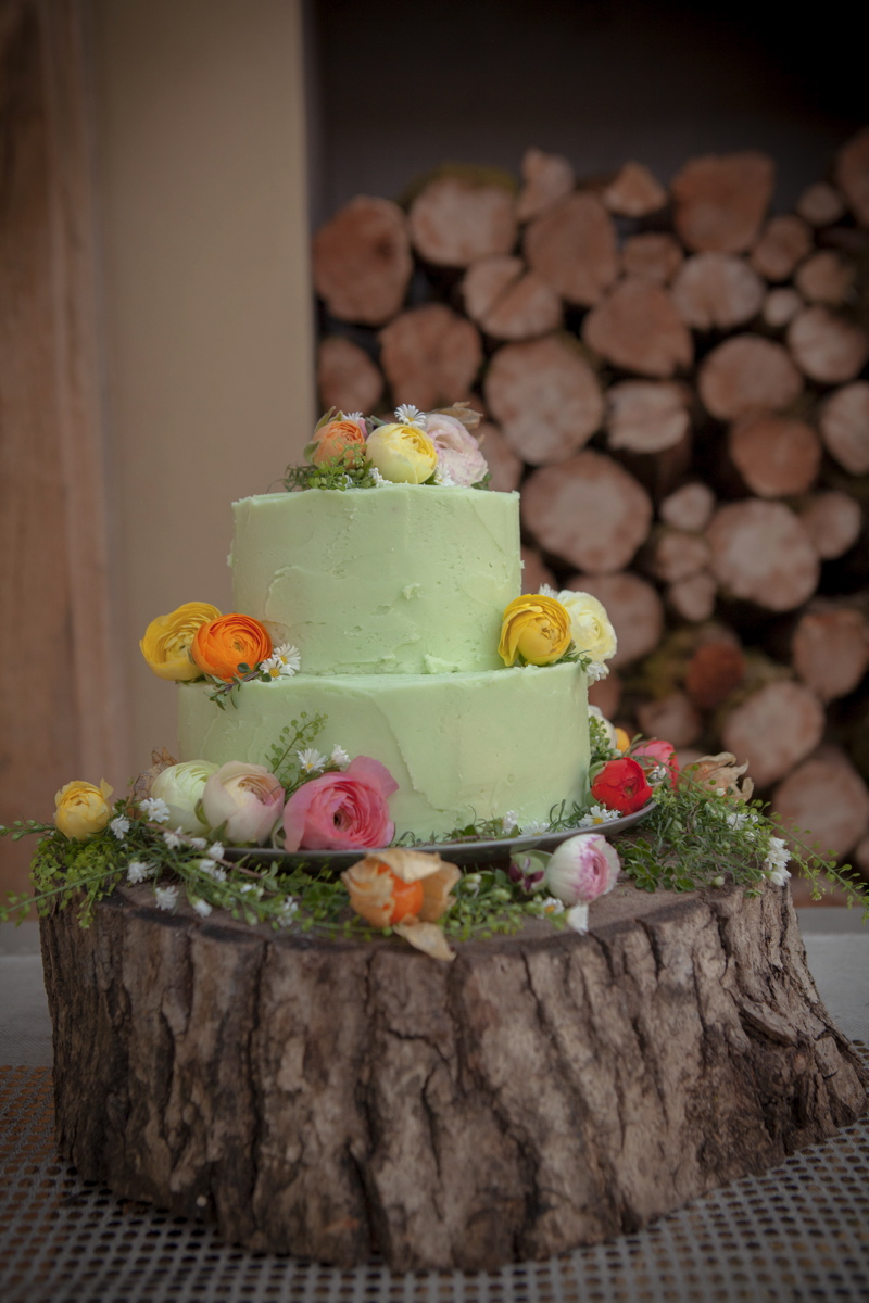 Coco wedding venues slideshow - Eco Luxe Styled Wedding shoot by Freckle photography069