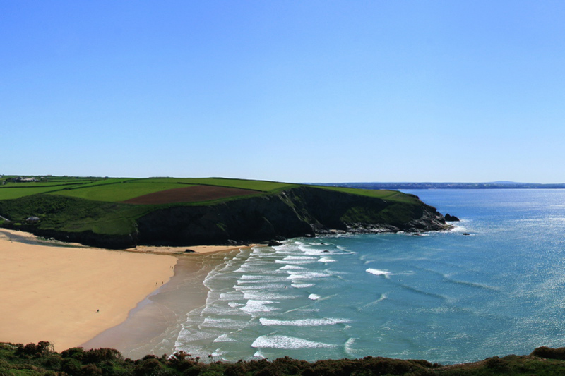 bedruthan-hotel-and-spa-beach-wedding-venues-feature