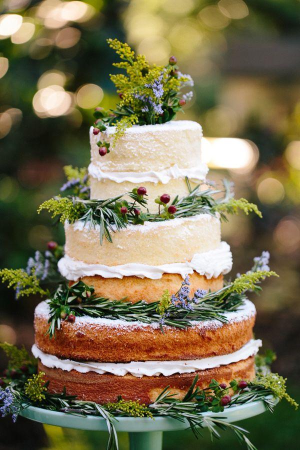 Coco wedding venues slideshow - coco-wedding-venues-10-rustic-wedding-cakes-image-by-becca-borge-photography-cake-by-delliquez-custom-cakes-via-ruffled-3