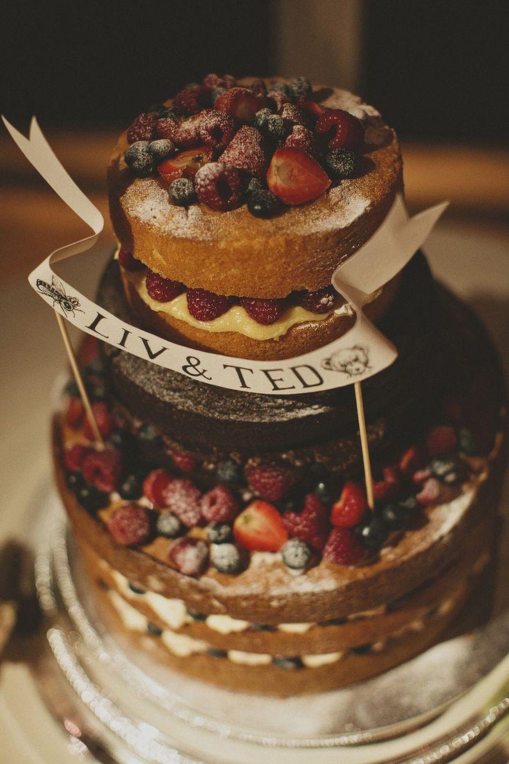 Coco wedding venues slideshow - coco-wedding-venues-10-rustic-wedding-cakes-image-by-john-day-via-rock-my-wedding-8