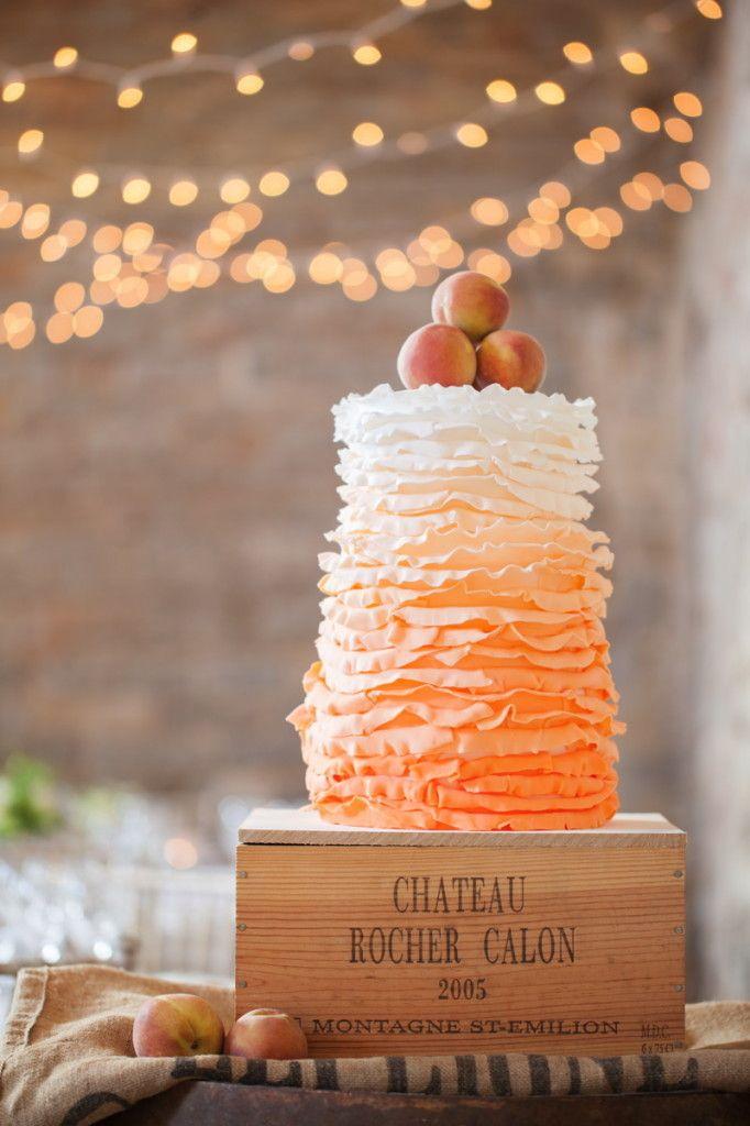 Coco wedding venues slideshow - coco-wedding-venues-10-rustic-wedding-cakes-image-by-kerry-bartlett-cake-by--via-coco-wedding-venues-2