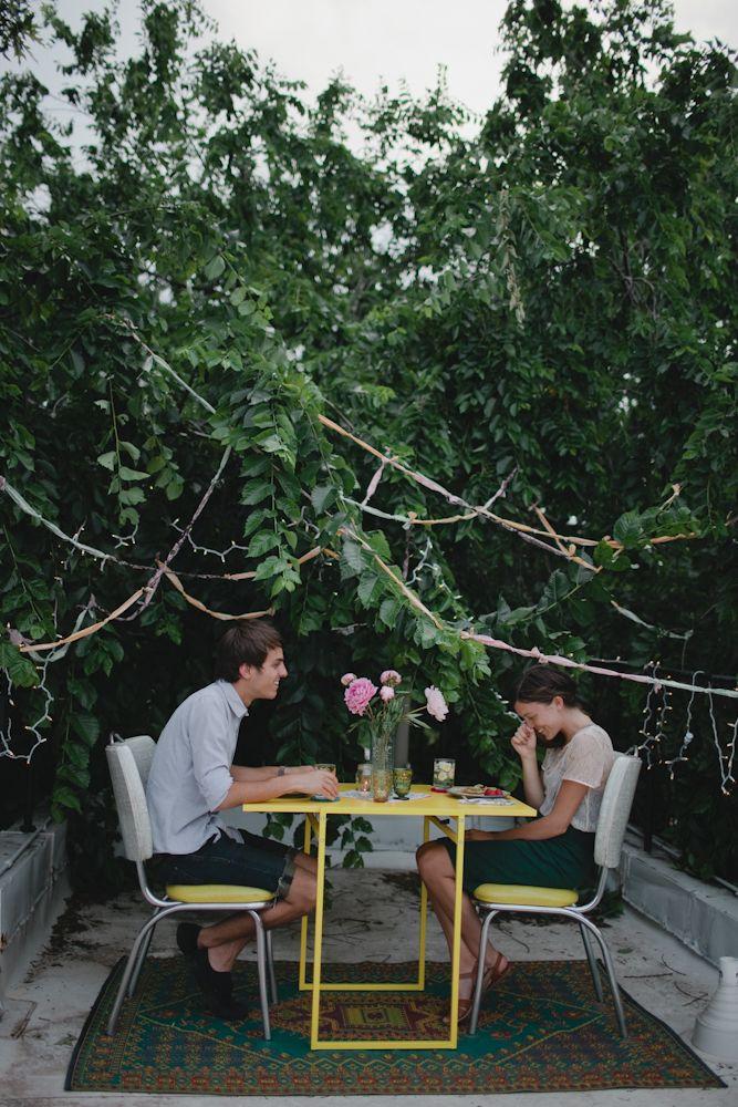 coco-wedding-venues-a-guide-to-wedding-budgets-image-via-kinfolk