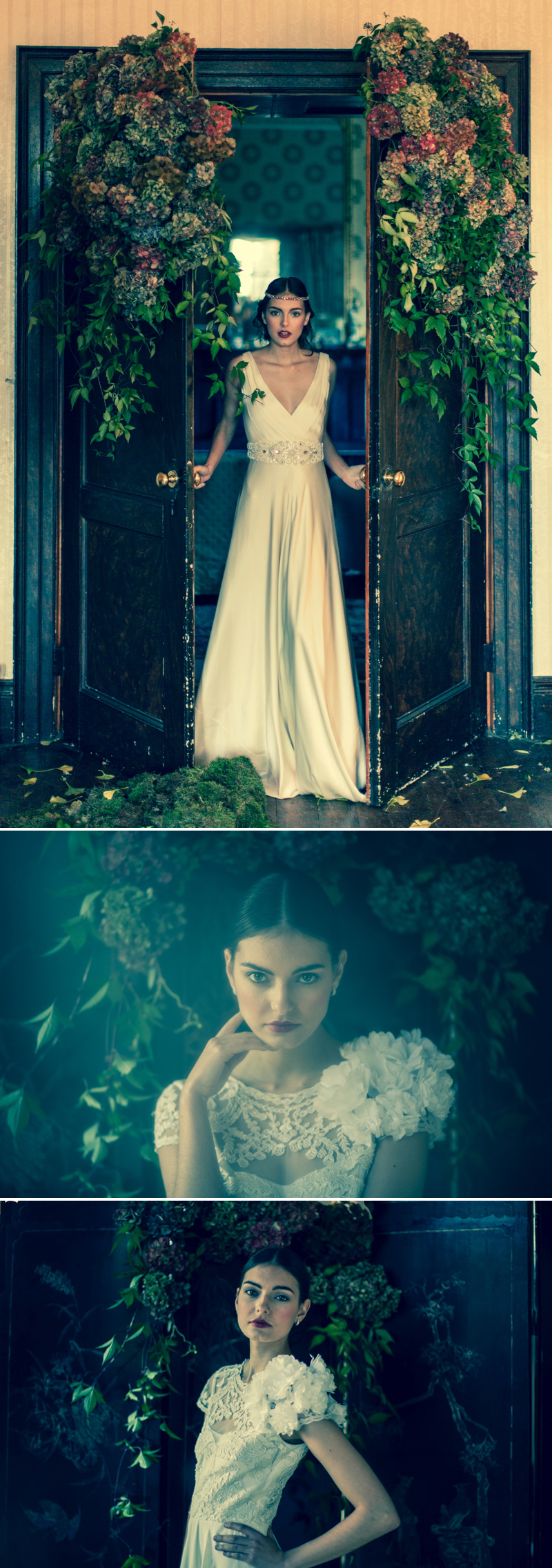 coco-wedding-venues-autumnal-shoot-at-pennard-house-temperley-bridal-dresses-photography-by-emma-lewis-layer-1