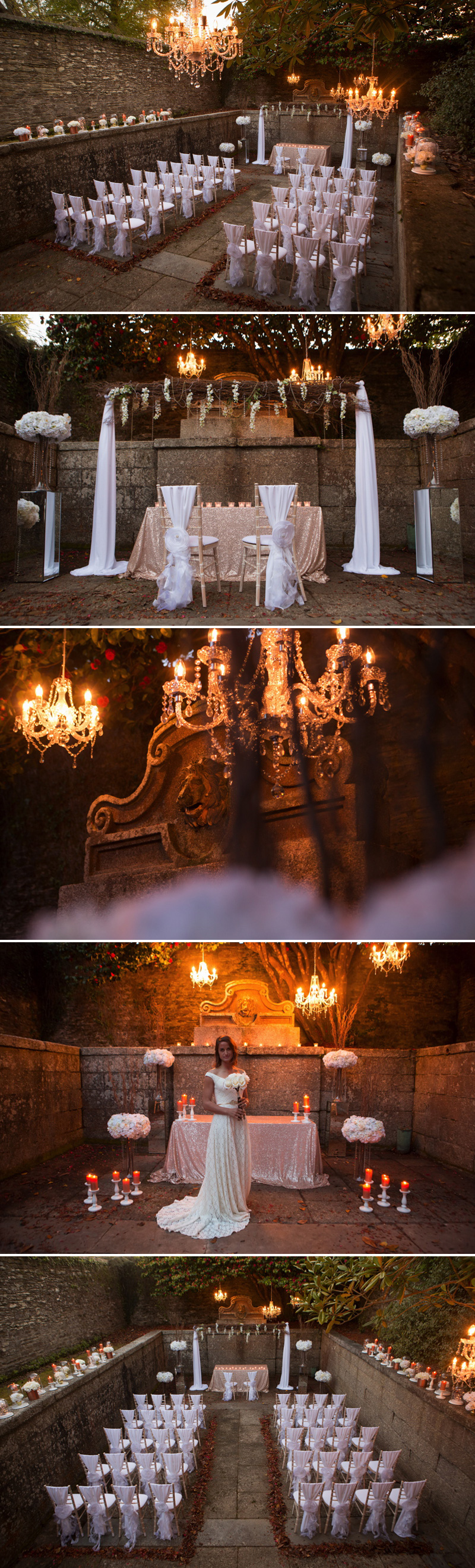 coco-wedding-venues-boconnoc-house-styled-shoot-wedding-venues-in-cornwall-3