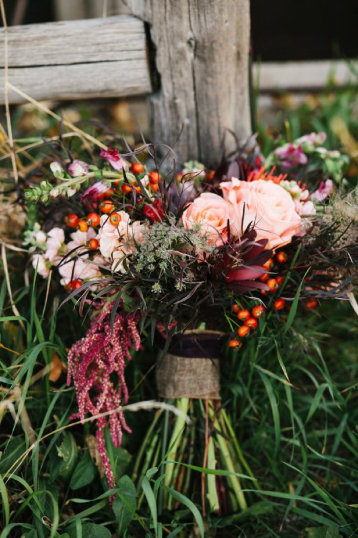 Coco wedding venues slideshow - coco-wedding-venues-bohemian-bridal-bouquets-image-by-alyssia-b-photography-flowers-by-adrien-wild-via-ruffled-66