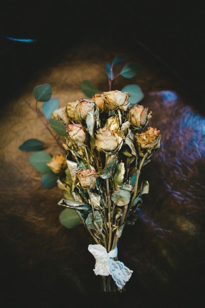 Coco wedding venues slideshow - coco-wedding-venues-bohemian-bridal-bouquets-image-by-bethany-carlson-flowers-by-plenty-of-petals-via-ruffled-blog-33