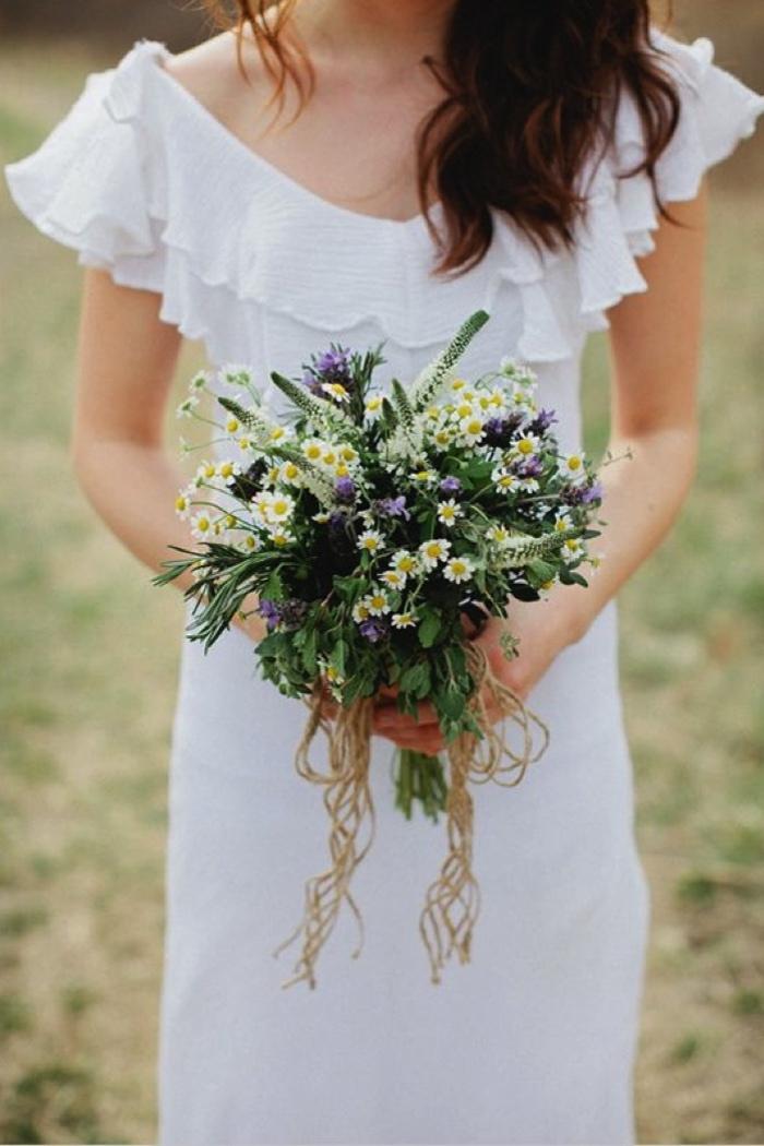 Coco wedding venues slideshow - coco-wedding-venues-bohemian-bridal-bouquets-image-by-kristyn-hogan-flowers-by-cedarwood-weddings-via-wedding-chicks-77