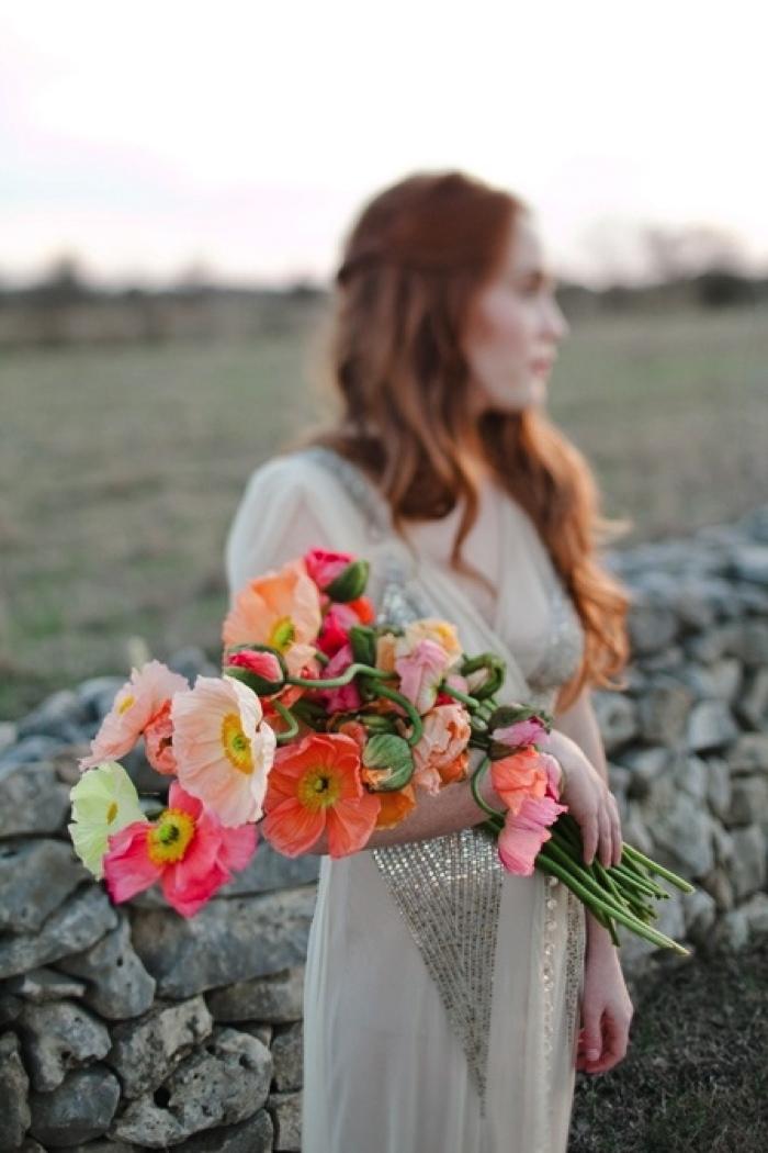 Coco wedding venues slideshow - coco-wedding-venues-bohemian-bridal-bouquets-image-by-the-nichols-flowers-by-the-the-nouveau-romantics-via-the-nichols-blog-88