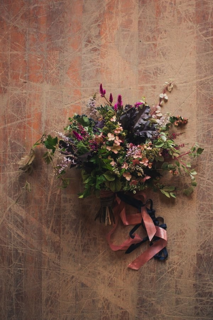 Coco wedding venues slideshow - coco-wedding-venues-bohemian-bridal-bouquets-image-by-zoom-theory-photography-flowers-by-honey-and-poppies-via-found-vintage-rentals-22