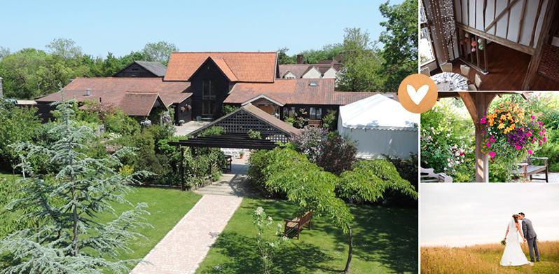 coco-wedding-venues-in-essex-maidens-barn-rustic-wedding-venues-image-collection