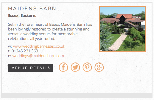 coco-wedding-venues-in-essex-maidens-barn-rustic-wedding-venues-image-tile
