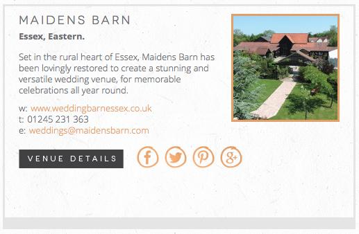 coco-wedding-venues-in-essex-maidens-barn-rustic-wedding-venues-image-tile