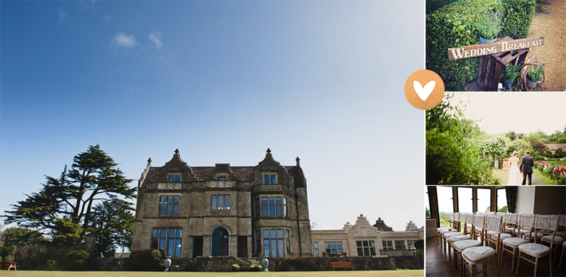 coco-wedding-venues-in-gloucestershire-old-down-manor-classic-wedding-venues-image-collection