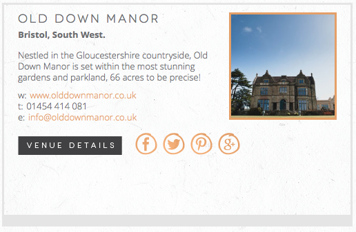 coco-wedding-venues-in-gloucestershire-old-down-manor-classic-wedding-venues-tile