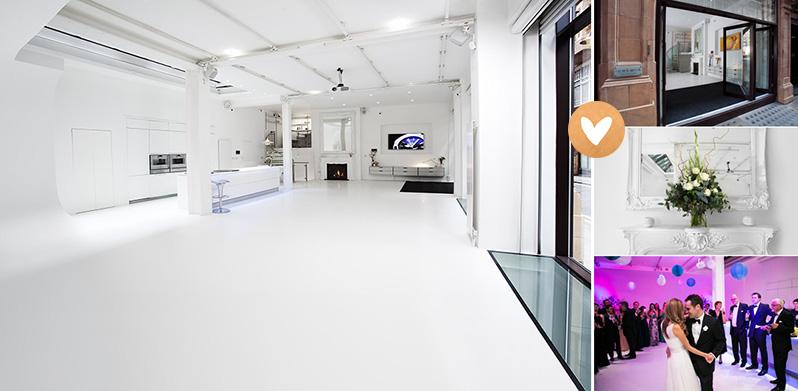 coco-wedding-venues-in-london-icetank-city-wedding-venues-image-collection