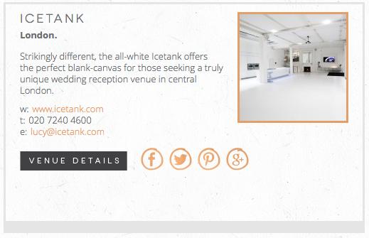coco-wedding-venues-in-london-icetank-city-wedding-venues-tile