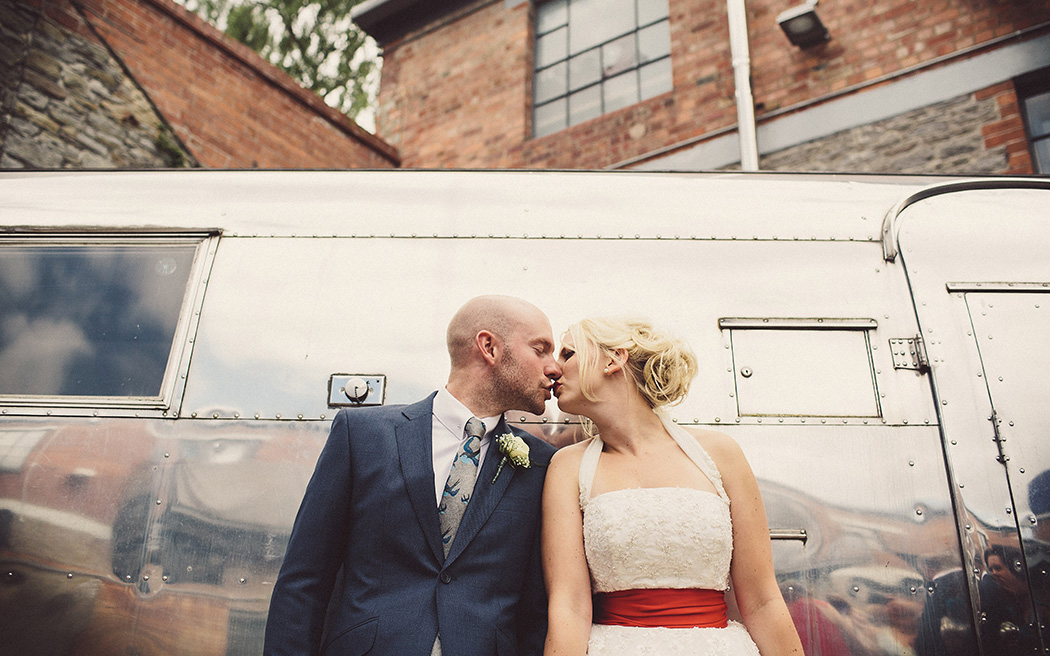 Coco wedding venues slideshow - coco-wedding-venues-paintworks-event-space-bristol-marshal-gray-photography-001